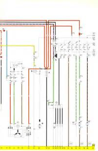 volvo 5 7 wiring diagram volvo database wiring diagram images volvo 5 7 wiring diagram