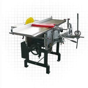 universal woodworking machine universal woodworking machine popular universal