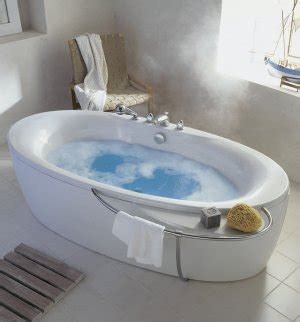 bathtub that keeps water warm epsom salts dt massage therapy