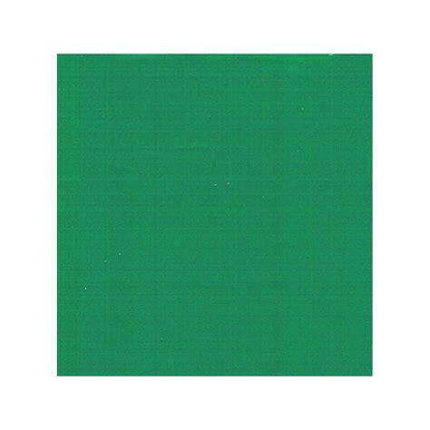 Green Origami Paper - origami paper green foil 090 mm 100 sheets
