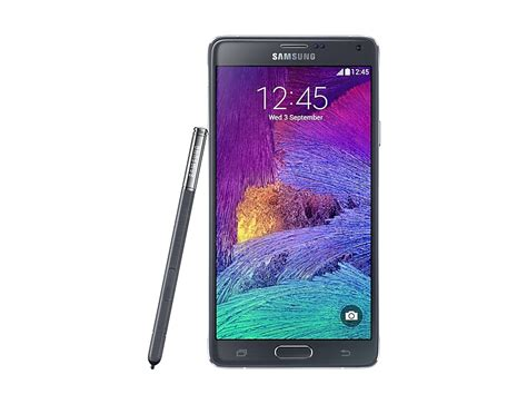 samsung galaxy note 4 pictures official photos samsung galaxy note 4 2014 harga spesifikasi indonesia