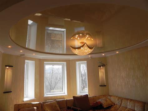 plafond salle de bain platre 224 besancon service travaux orpea aurillac soci 233 t 233 afkje