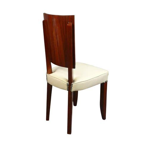 chaises deco chaise d 233 co en palissandre mobilier d 233 co