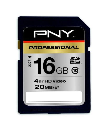 Sd Card Sdhc 16gb Hyper Series 98 Mb S Uhs 1 U3 V Memory Card nikon for sale review buy at cheap price