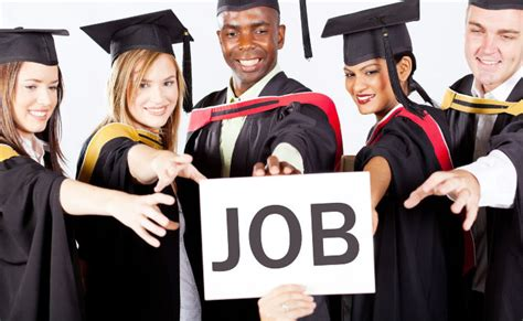 New Graduate Mba Staffing Agency is the graduate market really set to increase in 2016