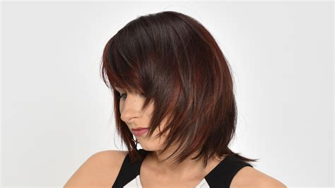 art of hair color aalam the salon