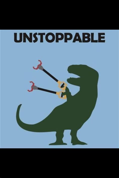 Unstoppable T Rex Meme - 17 best images about jurassic park world party on