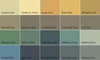color company colour