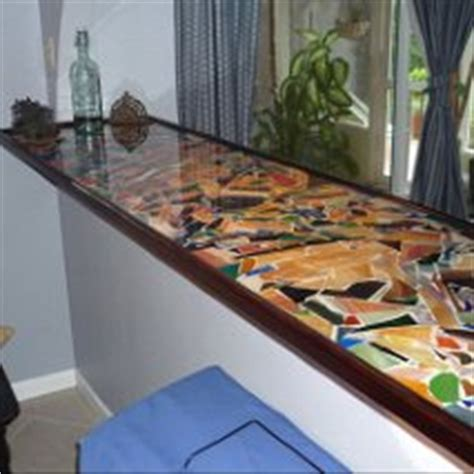 bar top epoxy uk best pour on bar top epoxy user reviews