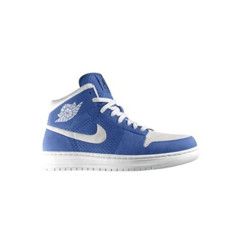 how to customize basketball shoes how to customize basketball shoes 28 images pin by