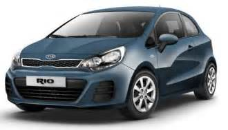 2017 kia rio 3 door specs price launching date leaked