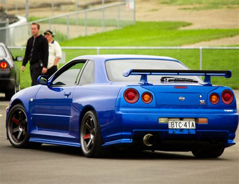 nissan skyline r34 modified nissan skyline r34 modified reviews prices ratings
