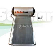 Water Heater Di Jakarta service solahart pasar minggu cabang jakarta selatan