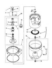 kenmore elite oasis dryer wiring diagram get free image about wiring diagram