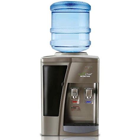 Water Dispenser Lock Lock compare price to 5 gallon counter water dispenser
