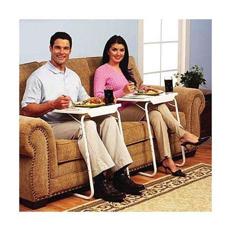 segunda mano muebles coru a muebles segunda mano corua cool las mejores ideas sobre