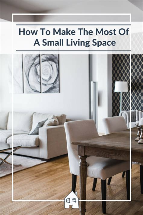 small living space renovation bay bee
