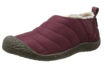 ladies house slippers with arch support 8 best slippers with arch support