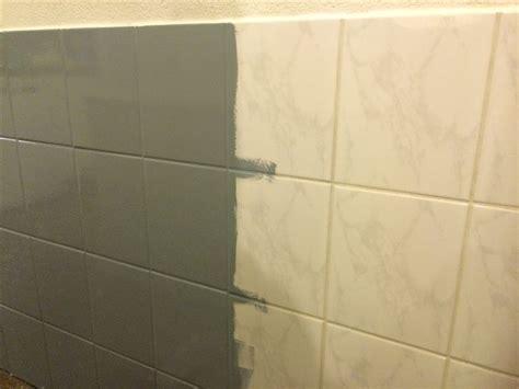 badkuip coaten 25 beste idee 235 n over verf tegels op pinterest