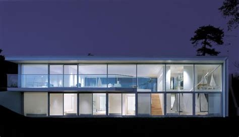 grand designs glass house grand designs glass house house and home design