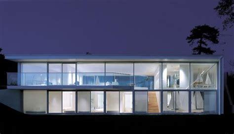 grand designs doncaster glass house grand designs doncaster glass house 28 images the glass house revisited grand