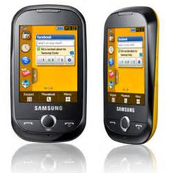samsung mobile samsung corby pop mobile price in india features and