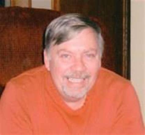 michael holcomb obituary angola indiana legacy