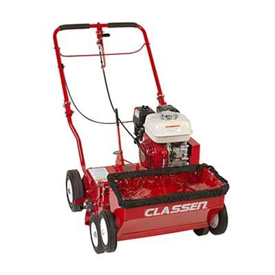 home depot aerator rental cost to rent aerator from home depot