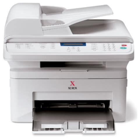 Kertas Xerox printer fuji xerox palapa service center