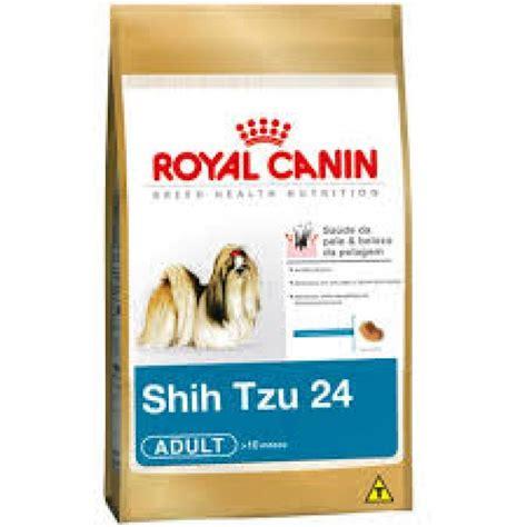 acessorios para shih tzu ra 199 oes da royal canin c 195 es e gatos piracicaba pet mania banho e tosa cachorros