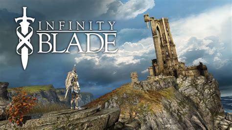infinity blade book 1 la storia di infinity blade parte i siris il mortale
