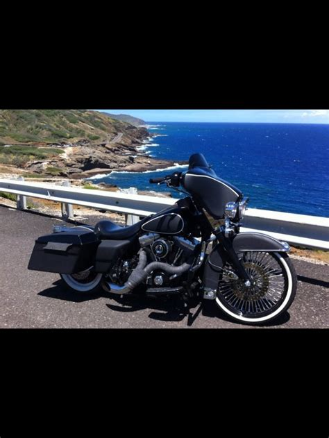 Sweater Motorcycle Abu 17 best images about electra glide on harley