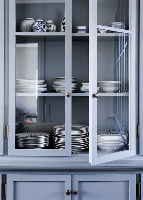 45 best images about spaces pantry on