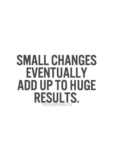 secrets things that look how small changes in design lead to a big jump in sales books best 25 fitness inspiration quotes ideas on