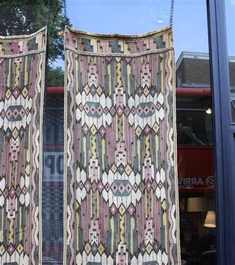 vintage curtains for sale marta m 229 229 s fjetterstr 246 m pair of vintage curtains for sale