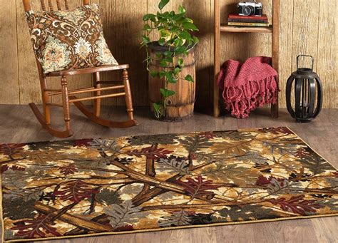 camo area rugs camo area rugs home design everything you wanted to