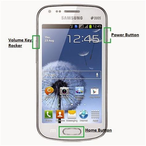 reset pattern lock android samsung how to remove pattern lock in android