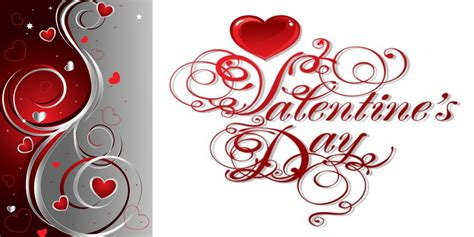 Pink And Blue Bedroom Designs - express your love to design valentine s day banners online