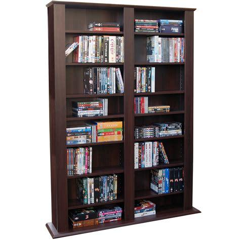 dvd blu ray storage cabinet genesis multimedia 1060 cd 420 dvd blu ray storage
