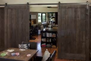 Startling Barn Door Track Lowes Decorating Ideas Gallery Home Office Door Ideas