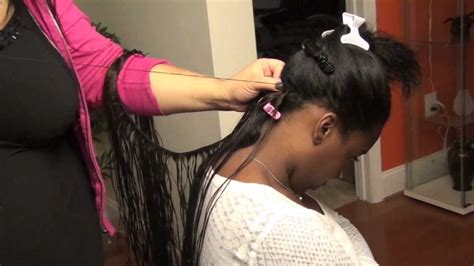 18 inch sew ins pictures 18 inch sew ins hairstylegalleries com