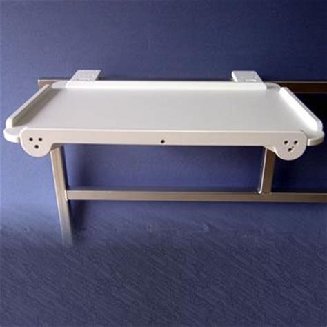 pontoon boat table tops p0011 folding lunch table snapit