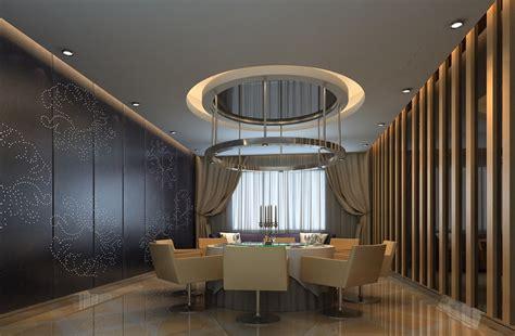 modern interior design styles modern minimalist style restaurant room interior design