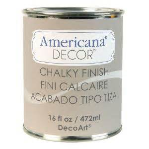 decoart americana decor 16 oz primitive chalky finish adc26 83 the home depot