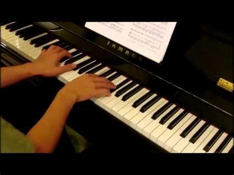 Ago Suzuki Piano Suzuki Violin Book 2 No 4 Bayly Ago Variation