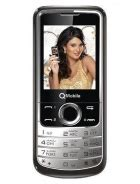 qmobile t200 themes q mobile e195 dual sim price in pakistan specifications