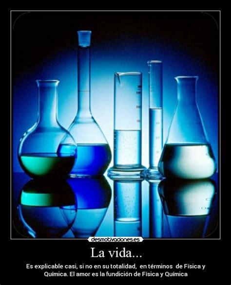 imagenes de quimica anime im 225 genes y carteles de fisica pag 51 desmotivaciones
