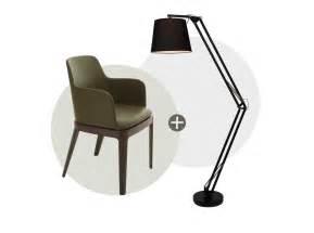 sedie americane tavoli sedie lade come abbinarli cose di casa