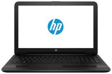 hp laptop price in bangladesh : bdstall