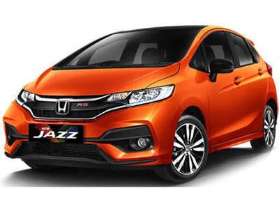 honda jazz for sale price list in the philippines